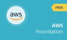 AWS Foundation Course