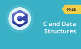 C and Data Structures Complete Course