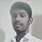 Ashwanth S M