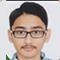 Dhanush Patel