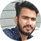 Kuldeep Singh Dudi