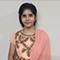 Neha Manoharan