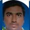 Sai Subhash Mooli
