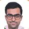 Srijan Mukherjee