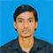 Sundararaman Radhakrishnan