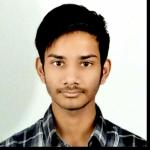 Pradeep Suthar