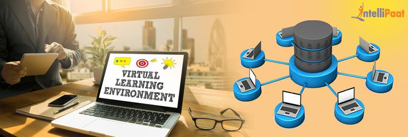 Cassandra Training- Virtual Classrooms