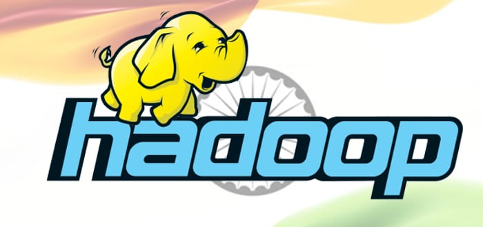 Hadoop Training For a 'Data-Confident' You!