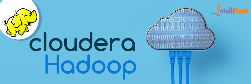 Cloudera Hadoop Training:
