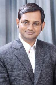 CEO-of-Intellipaat-Diwakar-Chittora