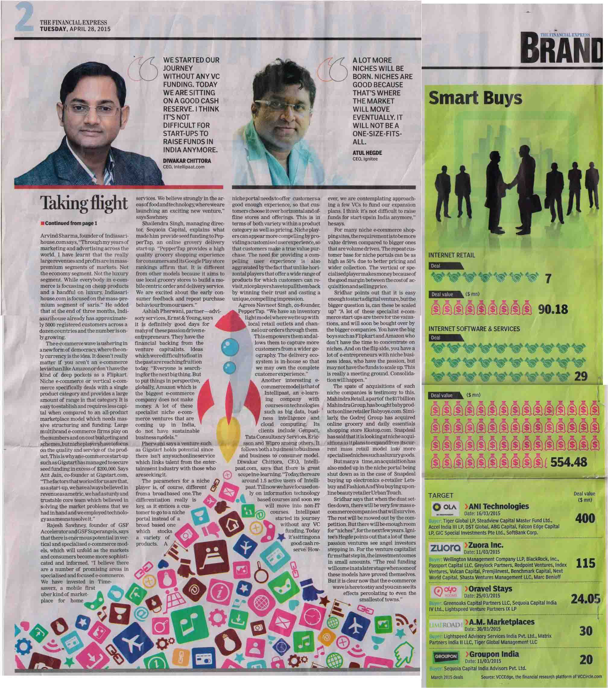 intellipaat-in-media