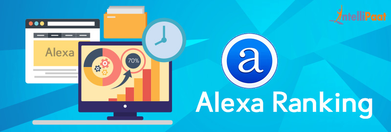 What is Alexa Ranking Blog