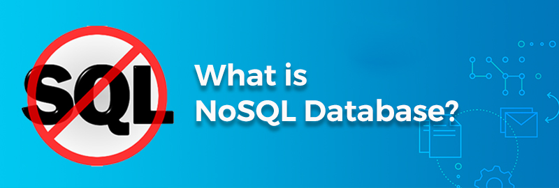 NoSQL Database Tutorial