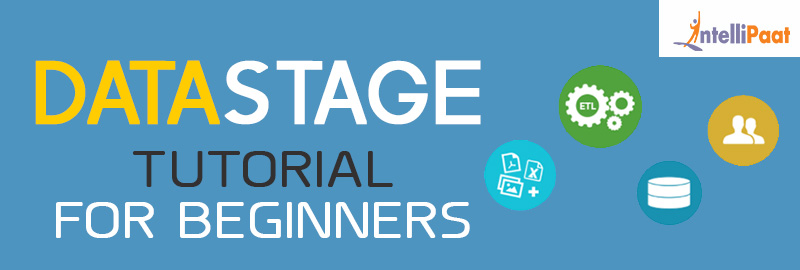 Datastage Tutorial for Beginners