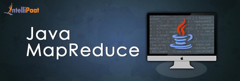 Java Mapreduce Tutorial