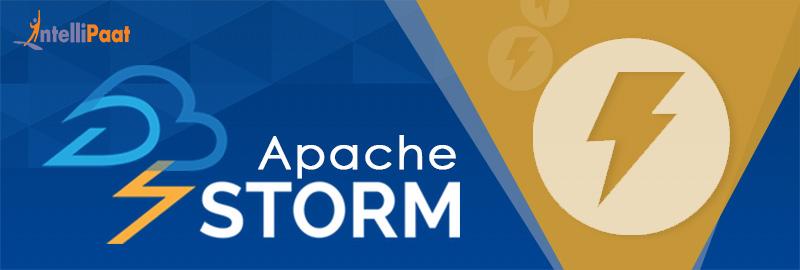 storm tutorial