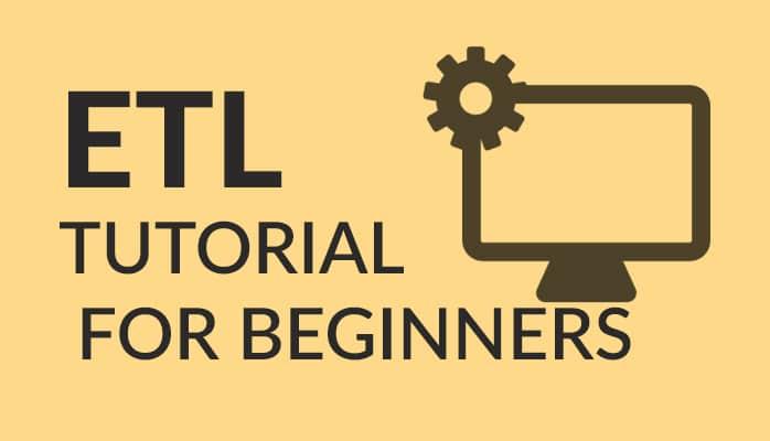 ETL Tutorial for Beginners | Intellipaat Blog