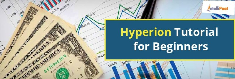 Hyperion Tutorial for Beginners| Hyperion Tool | Intellipaat
