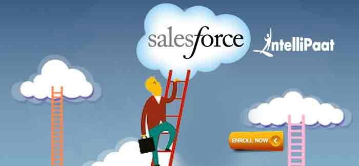 salesforce-training1