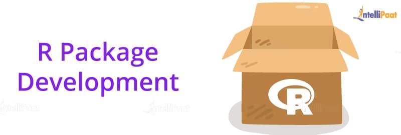 R Package