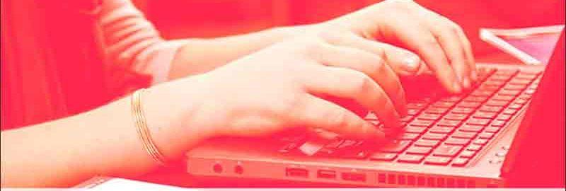 Tech Savvy Diwakar Chittora Dreams to Turn his 4-years Old Intellipaat into Dollar Four Billion Entity