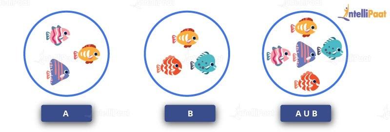 SQL Union Example