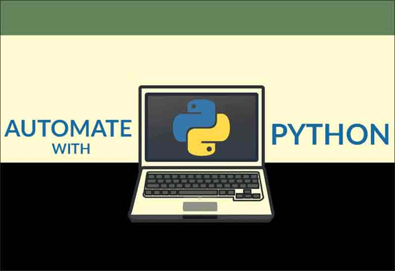 Automate-Your-Coding-with-Python1