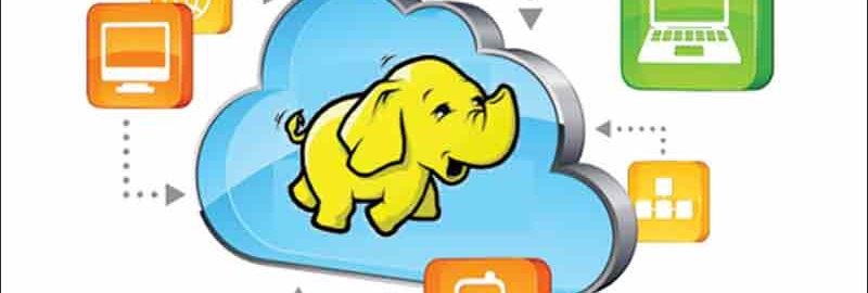 Hadoop Creator goes to Cloudera