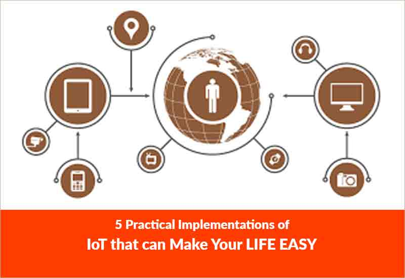 5-Practical-Implementations-of-Internet-of-Things-that-can-Make-Your-life-Easy