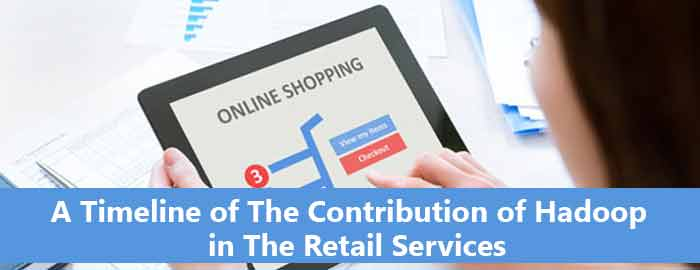 A-Timeline-of-the-Contribution-of-HADOOP-in-RETAIL-Services