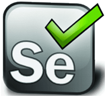 Automation using selenium