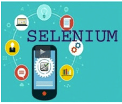 Selenium Training Course