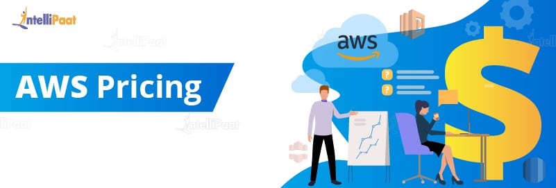 AWS PricingWhat is AWSWhy AWSWhy Cloud Computing - AWS Tutorial - Intellipaat