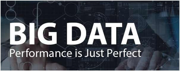 Big data Performance