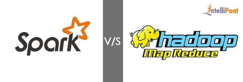 Spark vs MapReduce: Who is Winning?