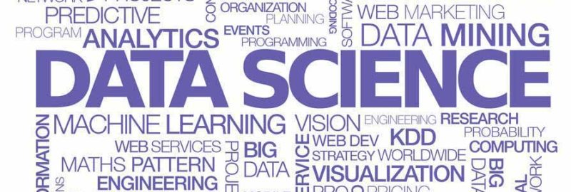Most Valuable Data Science Skills Of 2019