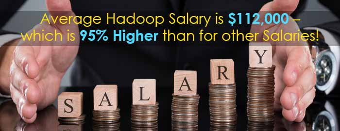Skills for Hadoop Professionals