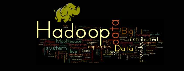 Big Data Hadoop Universe