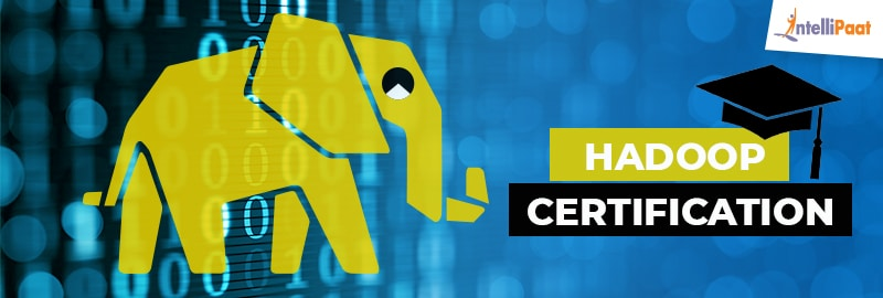 Hadoop-Certification