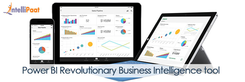 why-power-bi-is-a-revolutionary-business-intelligence-tool