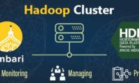 How to Successfully Deploy Ambari on Hadoop Clusters?