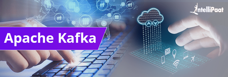 What is Kafka – Introduction to Apache Kafka Architecture