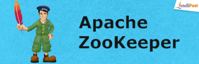 What is Apache Zookeeper