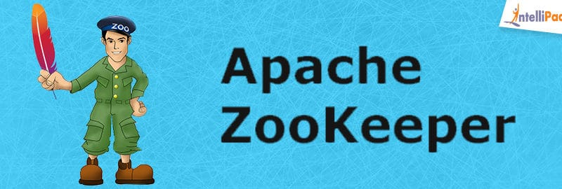 What is Apache Zookeeper?
