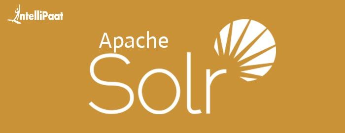 What is Solr – Comparing Apache Solr vs  Elasticsearch