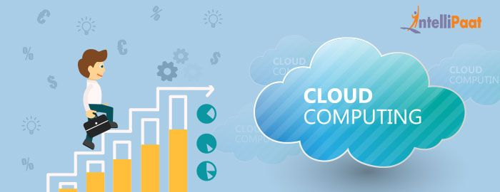 cloud-computing-feature-image