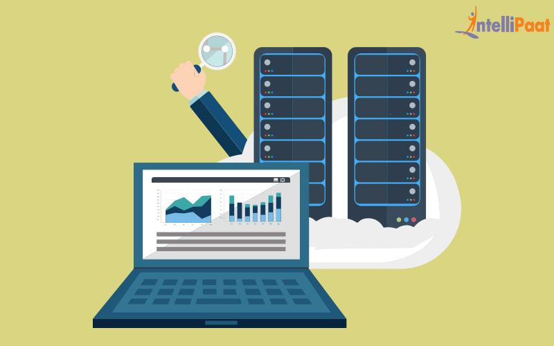 What are the potential benefits of Serverless Computing
