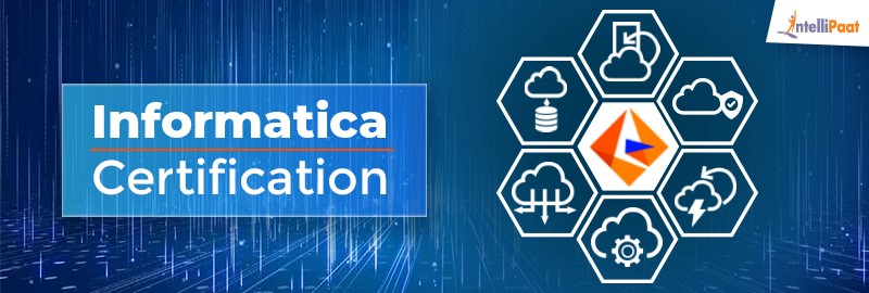 Informatica Power Center Certification Exam Preparation