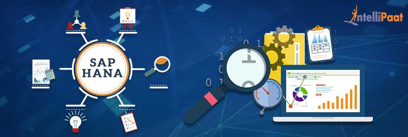 Can SAP HANA Really Streamline Your Business?