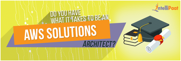A Walkthrough to Clear AWS Solutions Architect Certification